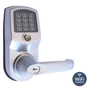 Smart-locks-lockstate