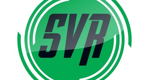 SVR Tracking device