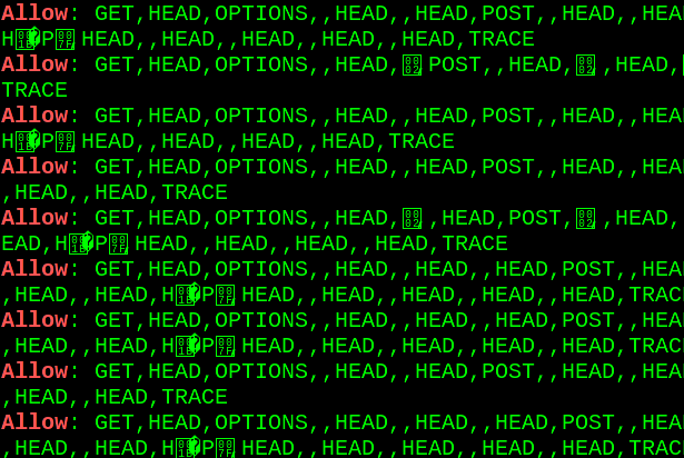 optionsbleed