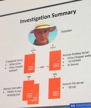 ASD military data breach 2.jpg