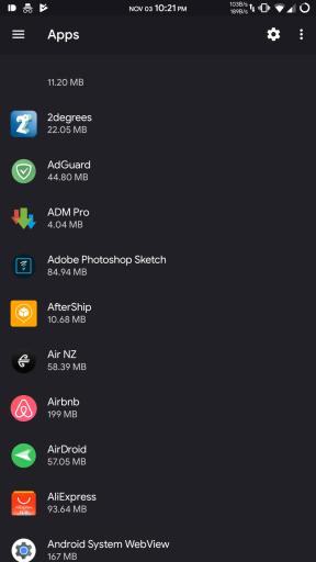 Fake WhatsApp 3
