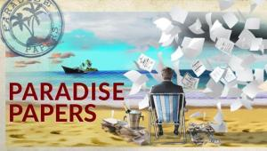 Paradise-papers-2