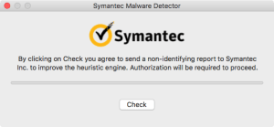 Proton-malware-fake-symantec-blog