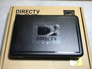 Directv-wvb-kit-hacking-2