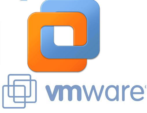VMware  - VMware Workstation Icon 48 - VMware addresses a DoS flaw in Workstation and Fusion productsSecurity Affairs