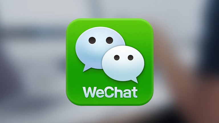 WeChat users targeted by hackers using recently disclosed Chromium exploitSecurity Affairs