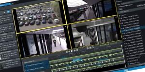 Pelco-videoxpert
