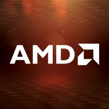Secure Encrypted Virtualization amd