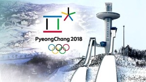 Pyeongchang-olympic-games