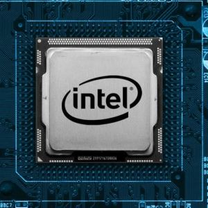 Chipmaker Intel reveals that an internal error caused a data leak