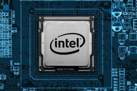 Intel Management Engine JTAG