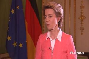 Germany-defense-minister
