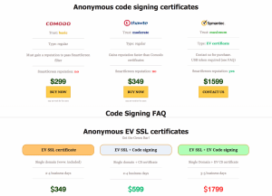 Code-signing-certificates-offer