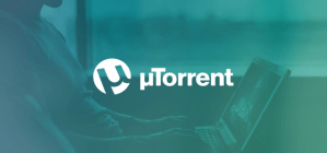 Utorrent-security
