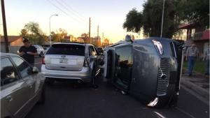 Uber-self-driving-car-accident-2