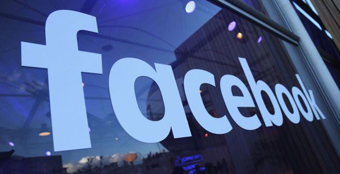Facebook CSRF