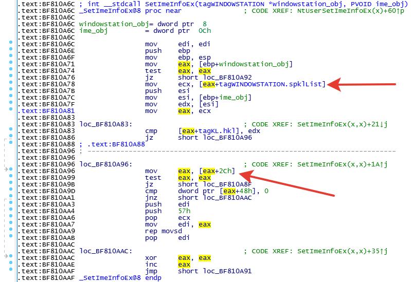 zero-days exploits  - zero days exploits - Mysterious hackers ingenuously reveal two Zero-Days to security communitySecurity Affairs