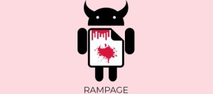 Rampage_android_rowhammer-3
