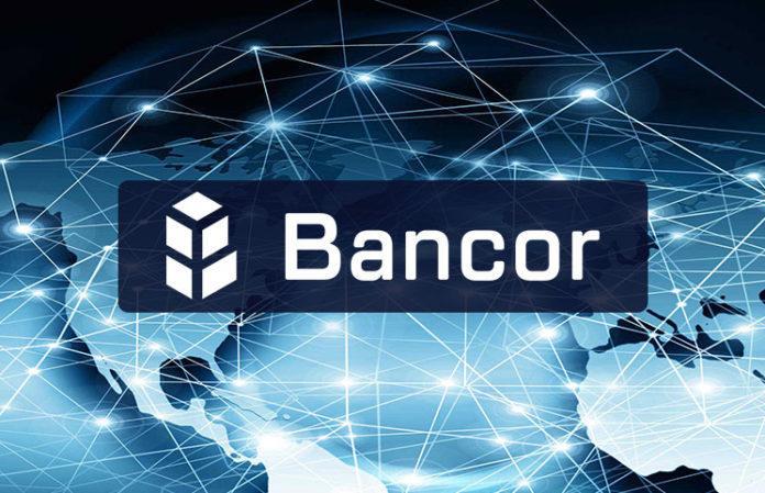 bancor exchange