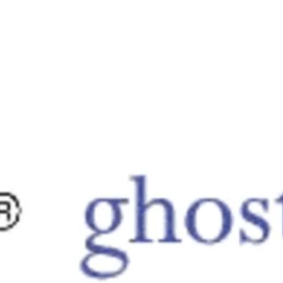 A critical ECE in Ghostscript could allow to take over affected