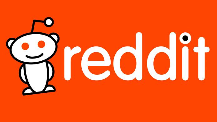 reddit data breach