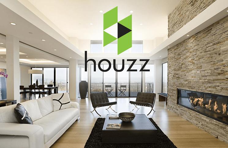 houzz data breach