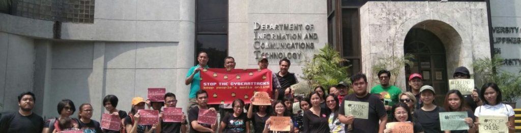 NCERT protest1-1170x300