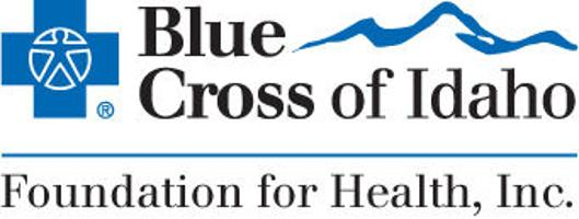 Blue-cross-of-idaho