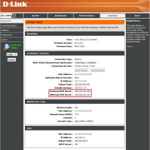 secure netflix.ssl.com email