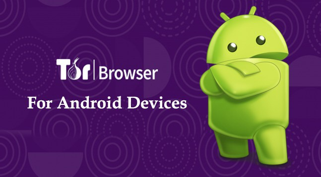 Tor Browser-for-Android 2.jpg