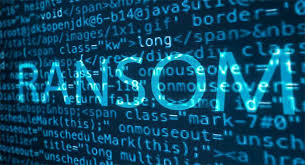 ZQ ransomware