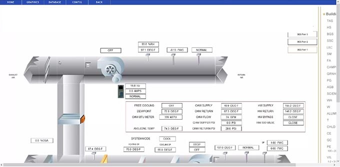 buildings automation CBAS-Web-Graphics