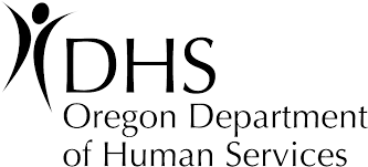 Oregon Department of Human Services