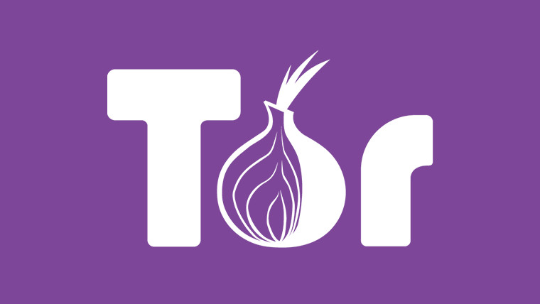 Tor Browser 8.5.1