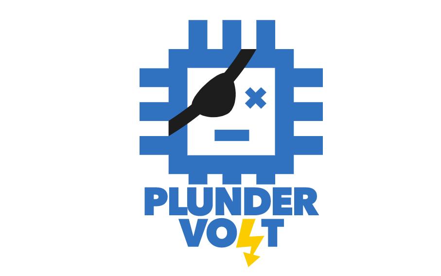 PlunderVolt