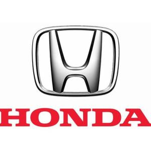 Japanese car-maker giant Honda hit by a ransomware attack