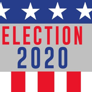The FBI and the US CISA issued a joint public service announcement about the threat of disinformation campaigns targeting the 2020 US election.