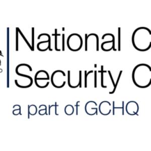 UK NCSC's alert urges orgs to fix MobileIron CVE-2020-15505 RCE