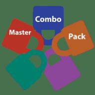 Master-Combo-Pack-Locks-300x300
