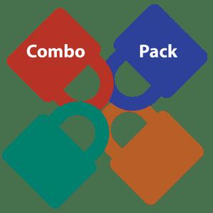 Combo-Pack-Locks-300x300