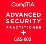 CompTIA-Certified-Advanced-Security-copy-160x150