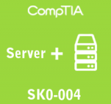 COmpTIA-Server-SK0-004-160x150