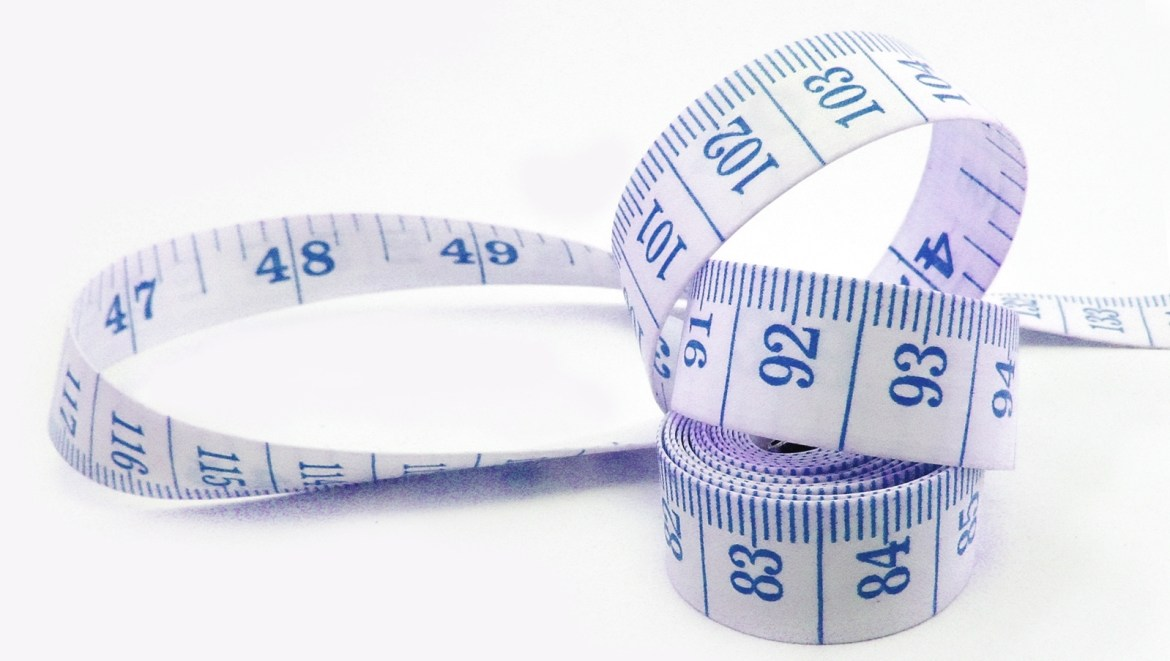measuring-tape-1414773-1598x902