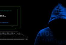 Cảnh báo website bị hacker tấn công ngày 15/3