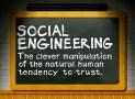 tấn công social_engineering