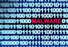 Shellshock tiếp tục là lỗ hỗng đáng quan tâm nhất hiện nay. Tin tặc đã khai thác lỗ hổng này nhằm lây nhiễm lên các máy chủ Linux với một malware phức tạp hơn với cái tên Mayhem.