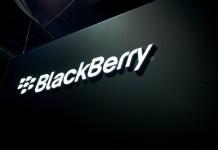 BlackBerry vá lỗ hổng hệ điều hành và phần mềm dịch vụ máy chủ