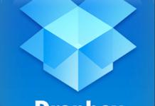 7 triệu tài khoản DropBox bị hack, người dùng cần thay đổi mật khẩu ngay