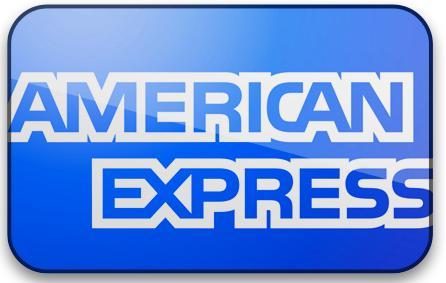 Tìm kiếm giải pháp an ninh, American Express hướng tới thay đỏi số thẻ bằng token