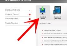 Hướng dẫn cập nhật firmware bộ định tuyến